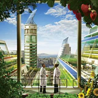 the-rise-of-vertical-farms_1