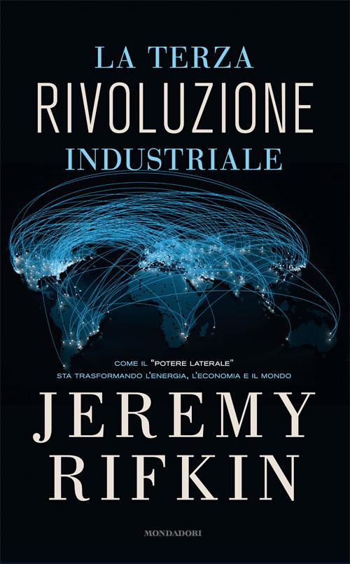 la-terza-rivoluzione-industriale