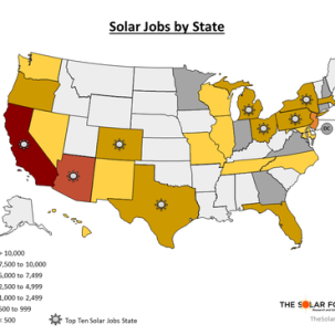 Screen tratto da http://thesolarfoundation.org/solarstates