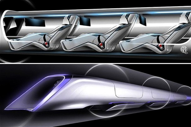 hyperloop-1_2643285b1-1200x800