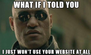 to-all-the-websites-trying-to-stop-adblocking-by-restricting-you-from-even-seeing-the-site-235031